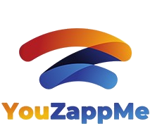 YouZappMe